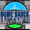 Blue Skies Tax Service